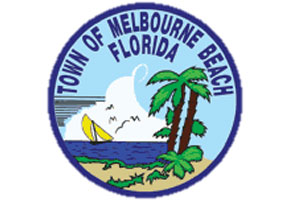 Town of Melbourne Beach
